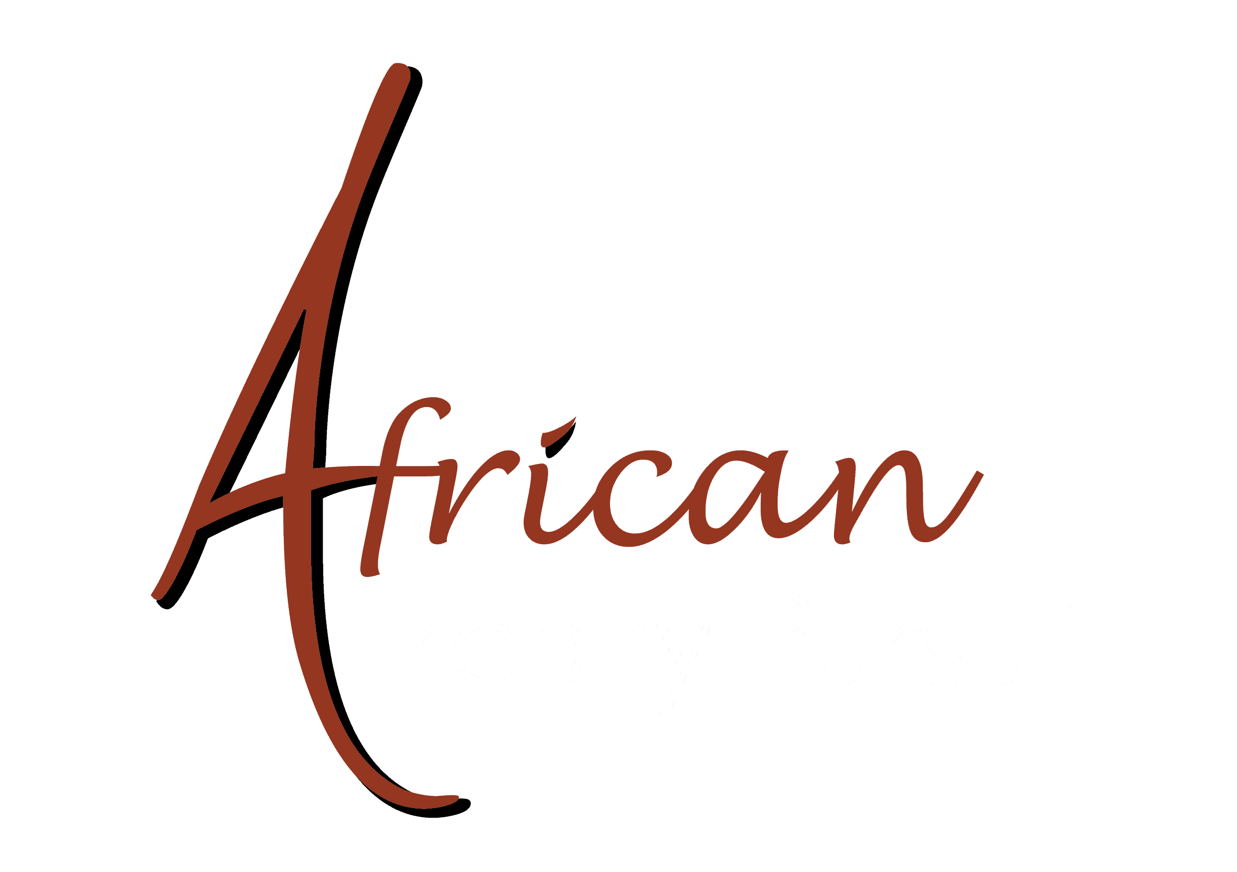 African Hunting Safari with African Trophy Pursuit